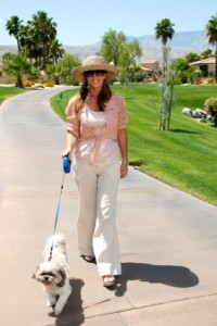 Gold Coast Pet Sitting  www.luvnpetcare.com.au