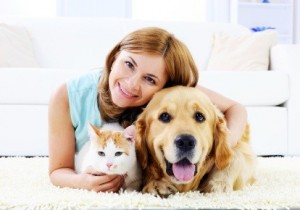 Pet Sitting Gold Coast
